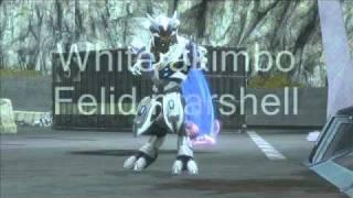 Halo reach secret enemies