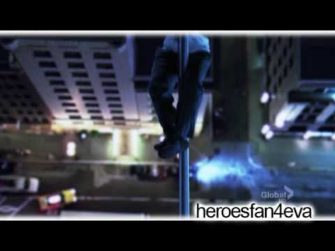 Heroes Season 3 Episode 12 Recap