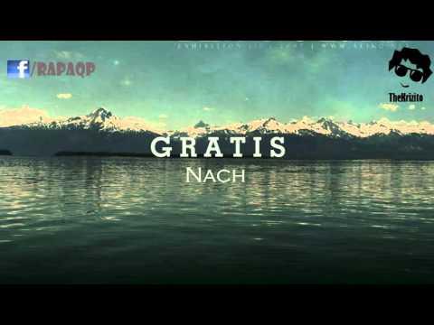 Descargar MP3 Nach - Gratis