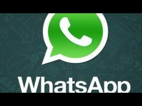 WHATSAPP UZUN SES KAYDI ATMA 2021   Parmağını basılı tutmadan whatsapp ses atma - YENİ