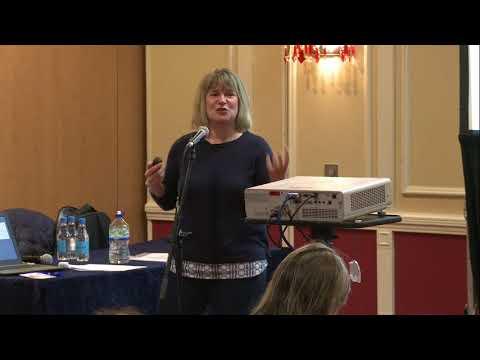 IATEFL 2018: Teacher training in the 21st century - is CELTA still relevant?