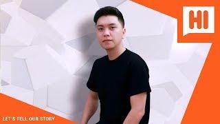 OST Em Của Anh Đừng Của Ai - Long Cao ( Audio và Karaoke)