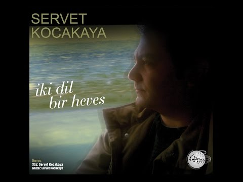 Heves (Servet Kocakaya)