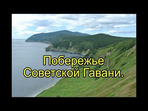 знакомства советская гавань интим