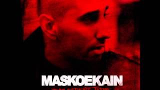 Maskoe - Nicht verdient ft. Nayla (Prod. by KD Supier)