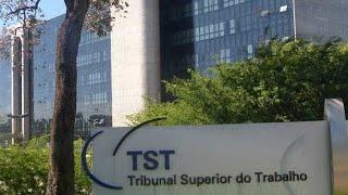 Dia do Trabalho: Ferramenta virtual auxilia gerenciamento de processos no TST