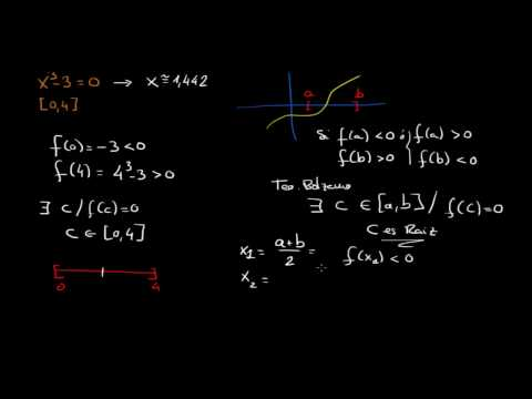 DESCARGAR LIBROS DE CALCULO PARTE 1 | EN PDF GRATIS von YouTube · Dauer:  1 Minuten 21 Sekunden