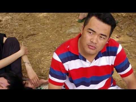 Phỏng vấn tại thác Bản Giốc (Trùng Khánh - Cao Bằng)