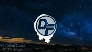 [1.85 MB] Disana Menanti Disini Menunggu - Merinda Anjani (DJ REMIX)