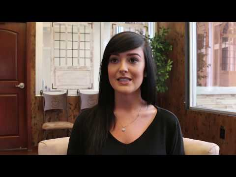 Allie Miller Breast Augmentation Experience with Dr. Kirk Moore