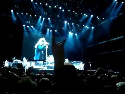 Ozzy Osbourne Lyrics  Myideasbedroomcom
