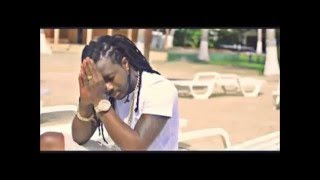 Download Jahyanai King - Fo Pa To Vex MP3 song and Music Video
