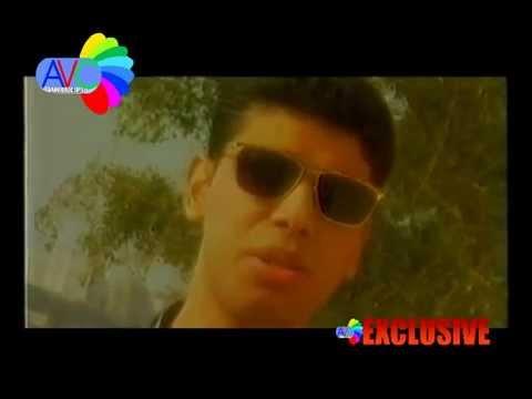 وفاة المطرب طاهر مصطفى الشهير بلقب الطفل المعجزة ونجوم الغناء يودعونه مجلة هي