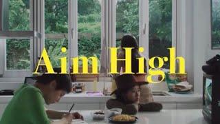 Download Mp3 9m88 - Aim High