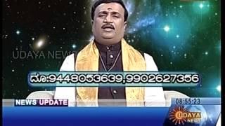 Adithyanarayan Guruji 15 DECEMBER 2014