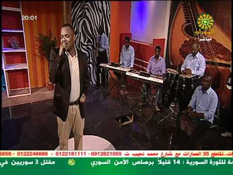 Sudan TV[11FEB2012-200046].mpg