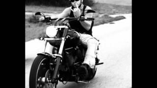 Hell On Wheels Brantley Gilbert Lyrics.mp3
