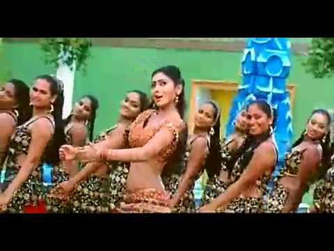 Manjasela Mandakani-Thoranai