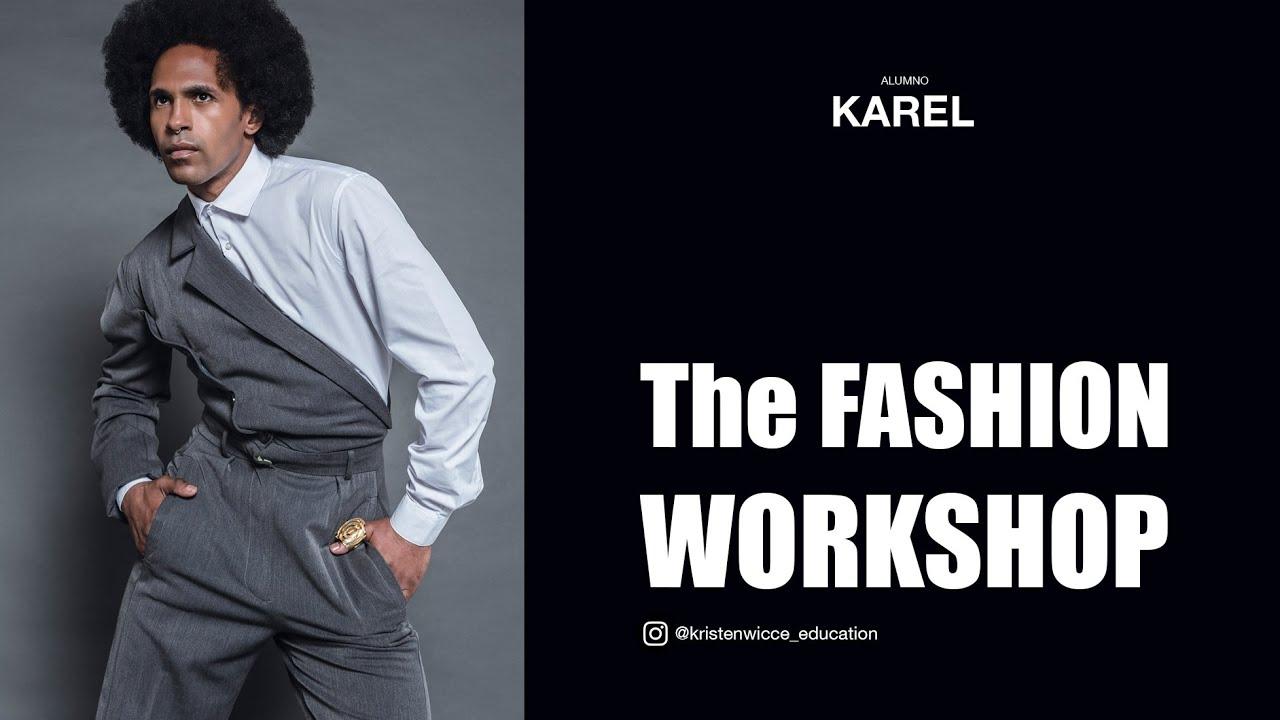 Alumno Karel
