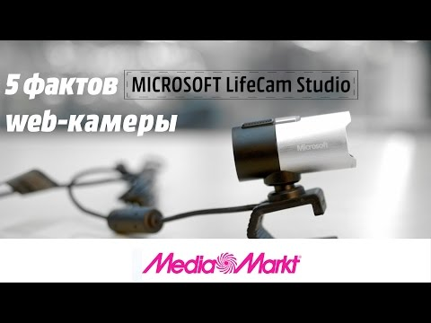 Выбор Бюджетной видео Камеры - Форум -  - Айсбиргер