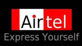 airtel customercare