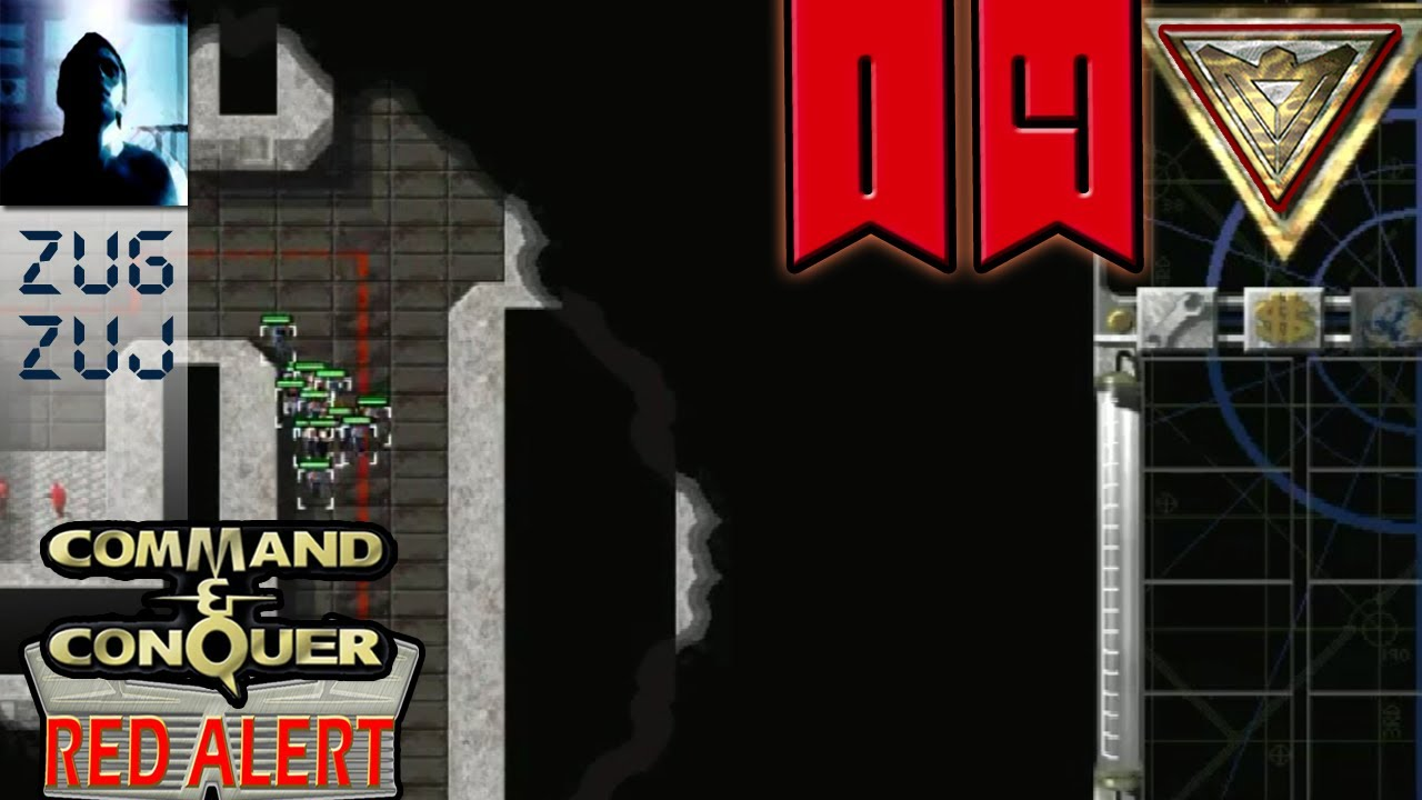 Command & Conquer Remastered – News und Updates ...