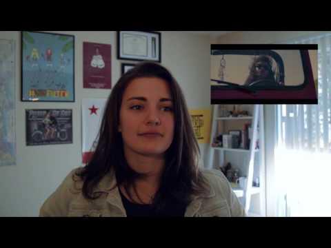 Download Youtube: Black Mirror Season 3 Episode 4