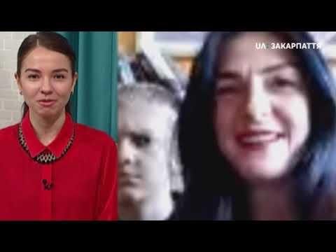 """Онлайн конкурс """"VESTA MUSIC - 2020"""". """"Ранок з UA:Закарпаття"""""""