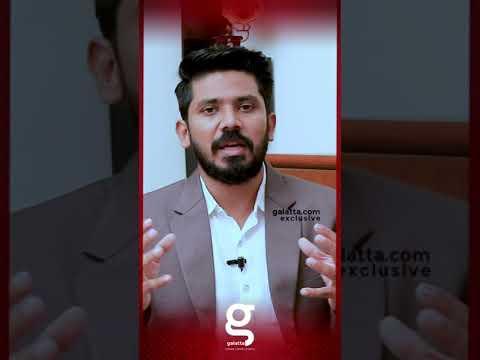 இனி வரும் நாட்களில் OXYGEN தேவை அதிகரிக்கும்., - Dr. Syed Khaleefathullah, General Physician Doctor