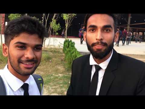 Life At LPU | Must watch