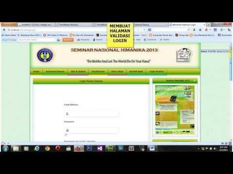 cara-membuat-halaman-website-register,-login-dan-logout-(-dreamwever)