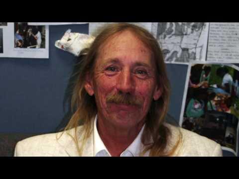 Bob Monroe Retirement Slideshow