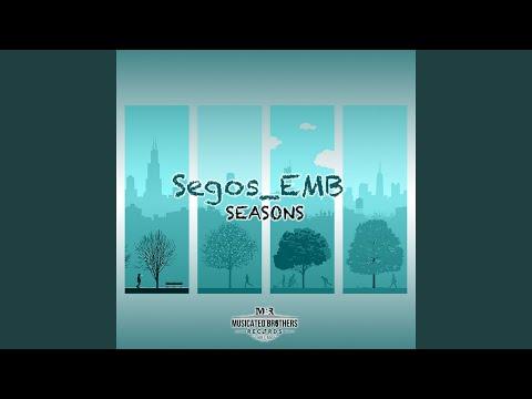 Something Deep (Original Mix)