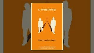 The Unbelievers (VOST)