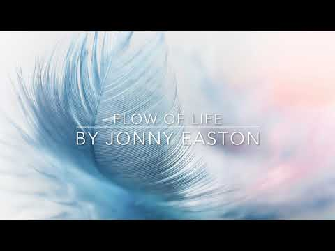 Emotional Piano Music - Royalty Free - Flow of Life
