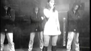 Download Lagu Nancy - Sa Muutsid Kõik mp3