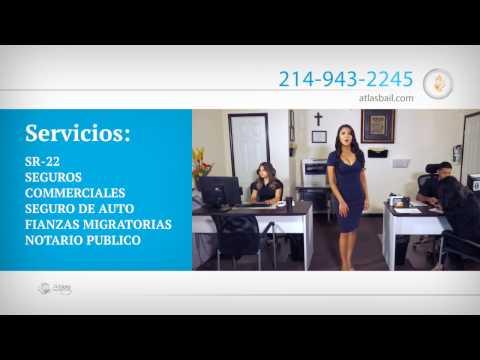 aaa-atlas-bail-bonds-|-fast-&-reliable-bail-bond-services.