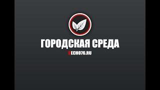 Капитан Немо - фильм об Иване Ткаченко