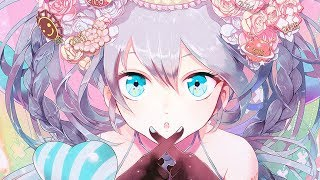 Nightcore Radio 24/7 💎 AMV Radio | Anime | Kawaii Music | Gaming Music | Nightcore Gaming Mix