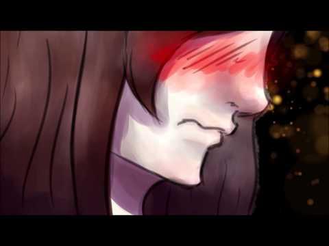 Can't Sleep Love - I Love Yoo - \\Animation Meme\\ - YouTube