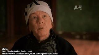 NCIS: Los Angeles - 6x01 Previo (Audio Latino) | Español Latino