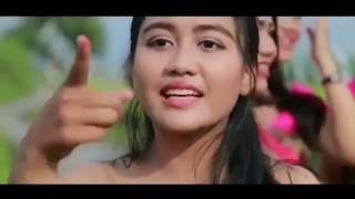 Download Video Genjek Tuak Manis SMA Dwijendra Denpasar MP3 3GP MP4