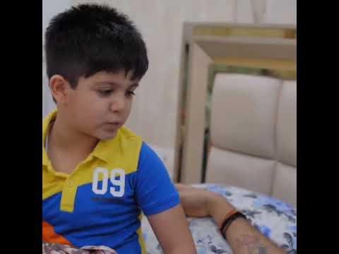 Download Angrezi Dulhan #2   BakLol Video