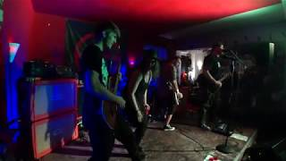 DysRaised - Pride / Wald und Wiesenliebe (2 boys 1 pub cover)
