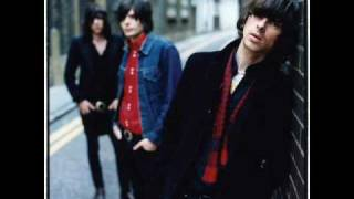Little Barrie - Pin that badge Lyrics: can't face the music so you ...