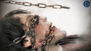 DARK CHAIN: FORWARD IT OR DI 🎬 Exclusive Full Horror Movie Premiere 🎬 English HD 2021