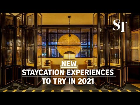 New and refurbished hotels | Suite Life thumbnail