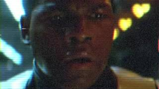 Star Wars The Force Awakens 80s Action Trailer