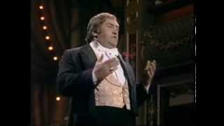 Les Dawson - The Good Old Days (1983)