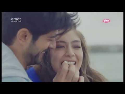 Beskrajna ljubav - Promo (TV Pink)